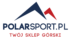 Polarsport.pl